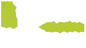 GISEC Global I 21 - 23 March 2022 I Cyber security Expo & Conference I                     Dubai, UAE